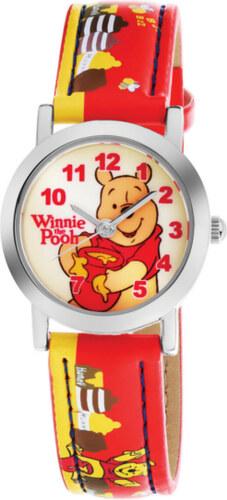 423ff5754 Disney DP140-k230 detské hodinky - Glami.sk