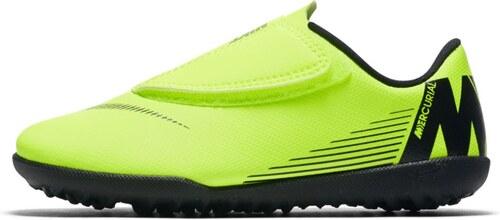 Nike Mercurial Vapor Club Dětské Astro Turf Tenisky - Glami.cz 2f13d5912d