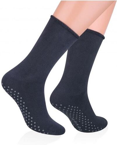 2e10fc5629f Pánské ponožky Steven frotte ABS art.013 - Glami.cz