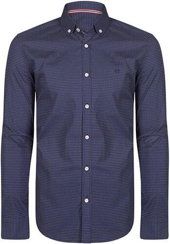 Felix Hardy Pánská košile FE1047080 - Glami.cz 2704b93664