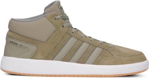 078f31f5643 Adidas Cf All Court Mid - Glami.cz