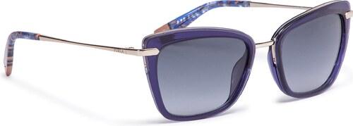 Slnečné okuliare FURLA - Elisir 919654 D 143F REM Corteccia d - Glami.sk aab3063d814