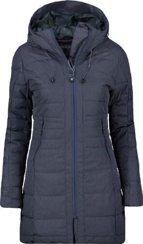 Kabát hardshellový dámský HUSKY out NORMY L blue violet - Glami.cz 5aa9aa0bfd2