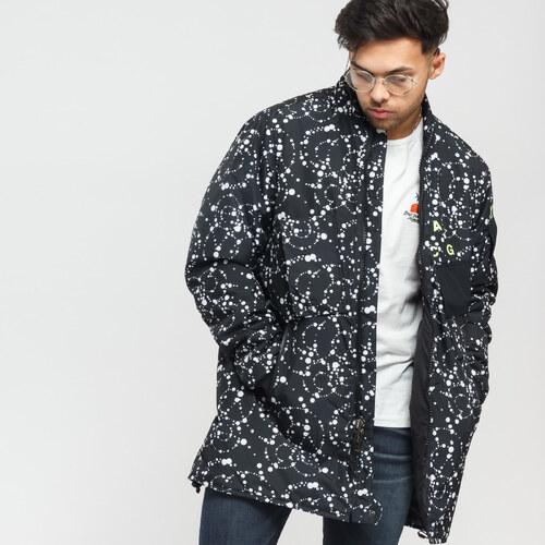 Nike M NRG ACG Insulated Jacket čierna   biela - Glami.sk df9b155d568