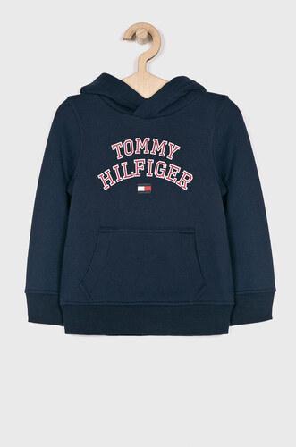 Tommy Hilfiger - Gyerek felső 104-176 cm - Glami.hu 4c02e948d4