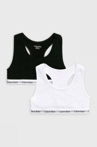 Calvin Klein Underwear - Gyerek melltartó 128-176 cm (2 darab ... 92a9b4380d