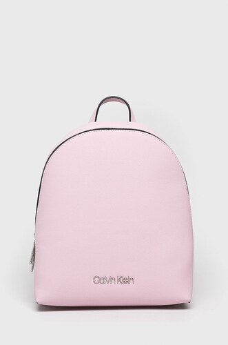 0e6a89f26c Calvin Klein - Batoh - Glami.cz