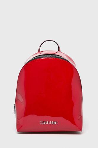 011bda134 Calvin Klein - Ruksak - Glami.sk