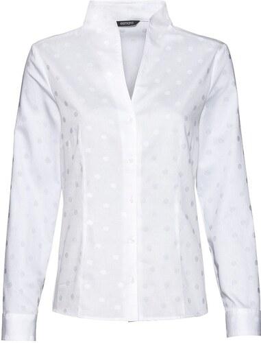 ESMARA Dámská košile - Glami.cz 3e23700c0c