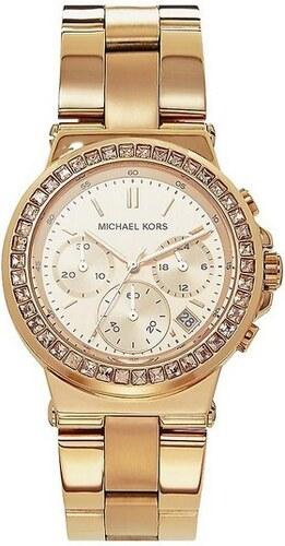 6909be93492 Michael Kors Dámské hodinky Michael Kors MK5586 (38 mm) - Glami.cz