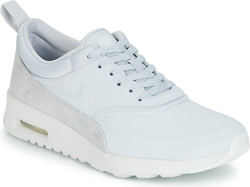 Nike Nízke tenisky AIR MAX THEA PREMIUM W Nike - Glami.sk e2fd5391182