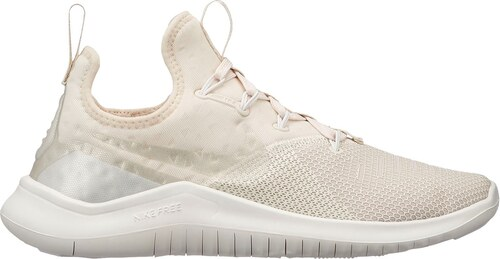 Tenisky Nike Free TR8 Champagne Ladies Training Shoes - Glami.sk f530ff46c0a