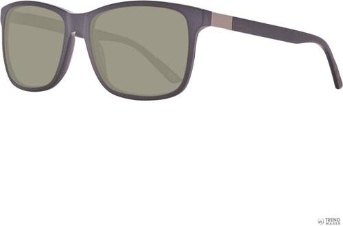 Helly Hansen napszemüveg HH5013 C01 56 Helly Hansen napszemüveg HH5013 C01  56 férfi fekete férfi a8bf894656
