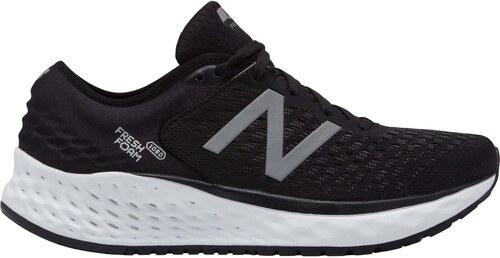 1287247d44 Futócipő New Balance Fresh Foam 1080 v9 D Ladies Running Shoes ...