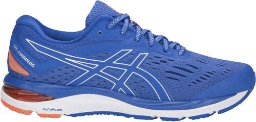Bežecké topánky Asics GEL-CUMULUS 20 1011A008 401 Veľkosť 43 2e94b10a988
