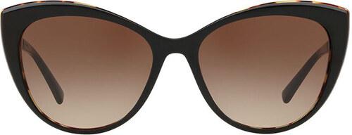 Versace - Szemüveg 0VE4348 - Glami.hu c520335314