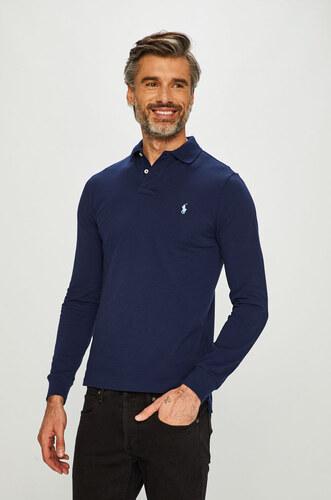 c60ef5273d Polo Ralph Lauren - Polo tričko - Glami.cz