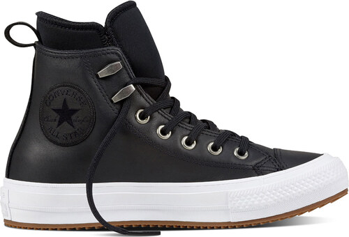 64540c1d3b55a Converse Chuck Taylor All Star Waterproof Boot čierne 557943C - Glami.sk