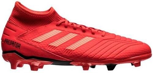 Kopačky adidas PREDATOR 19.3 FG bb9334 Veľkosť 41 ca3d62f10c