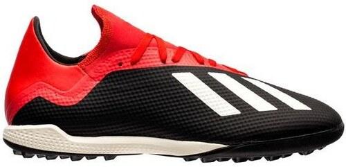 Kopačky adidas X TANGO 18.3 TF bb9398 Veľkosť 44 0ebbb149bc