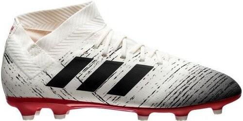 adidas NEMEZIZ 18.3 FG J Futballcipő CM8508 Méret 36 EU - Glami.hu 48058a7d65