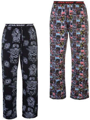 Character 2 darabos férfi pizsama alsó - Glami.hu 2ad5e25718
