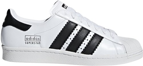 34169a2234 adidas Originals Superstar 80s CG6496 unisex sneakers cipő - Glami.hu