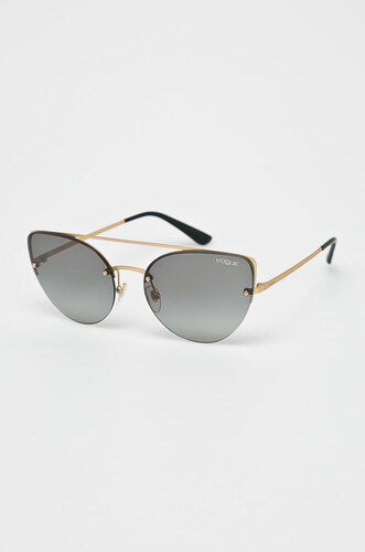 ec39eee41 Vogue Eyewear - Okuliare - Glami.sk