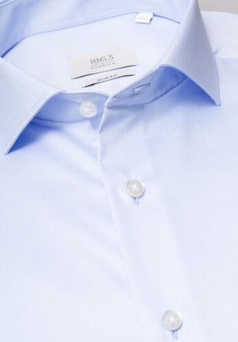ddfe5424150 Košile Eterna Slim Fit