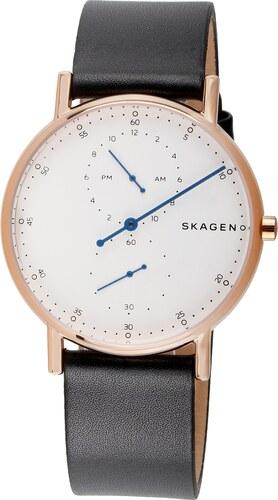 9a3b04b1ac Pánské hodinky Skagen SKW6390 Signature - Glami.cz
