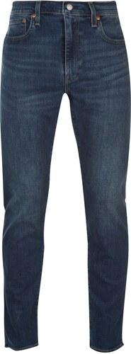9f932a20eb2 Džíny Levis 502 Regular Tapered Jeans - Glami.cz