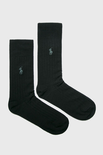 Polo Ralph Lauren - Ponožky - Glami.sk d05ce0dc5b