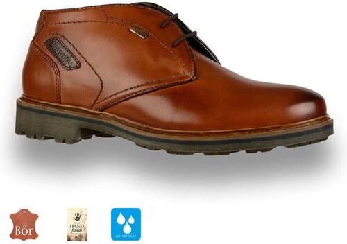 Bugatti férfi bakancs - 311-18052-1100 6300 - Glami.hu 7aa82f7eb1