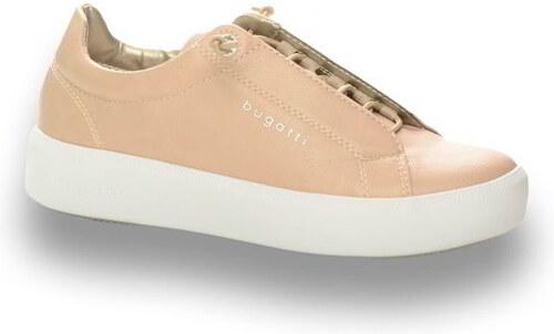 Bugatti női cipő - 422-40702-5900 3400 - Glami.hu 48089e15b4