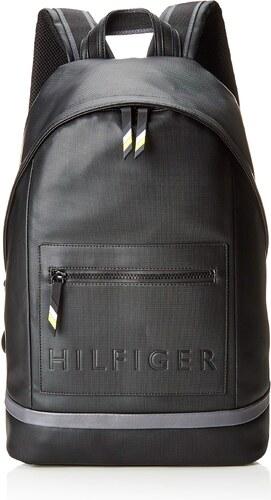 9ab06972061f7 Tommy Hilfiger Herren Offshore Backpack Rucksack