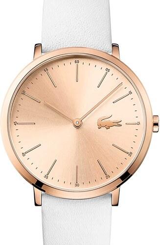 Dámské hodinky Lacoste 2000949 Moon - Glami.cz 3eabfd10c5