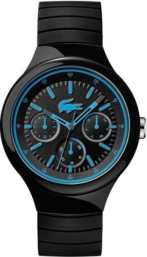 7cc6e970fdb -26% Pánské hodinky Lacoste 2010869 Borneo