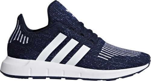 adidas Swift Run J čierna 35 66e10c3ed14