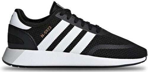 Obuv adidas Originals N-5923 cq2337 Veľkosť 44 EU - Glami.sk 55e5a30f55b