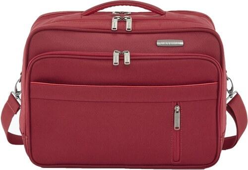 Travelite CAPRI piros kabintáska kézipoggyász - Glami.hu 2c7e70c5c5