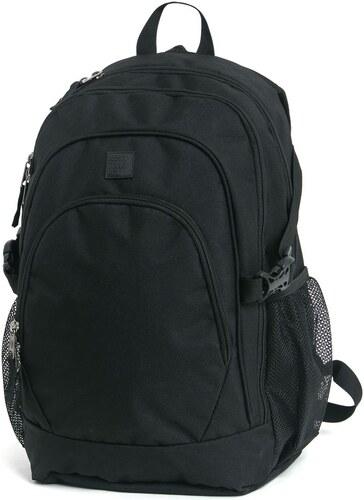 Heavy Tools Ettie18 fekete fiú iskolatáska hátizsák - Glami.hu 0ee6765f30
