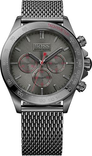c4c866fb8b Pánske hodinky Hugo Boss 1513443 - Glami.sk