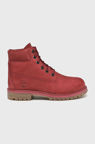 Timberland - Dětské boty 6 In Premium Wp Boot - Glami.cz 44d6f3c06c