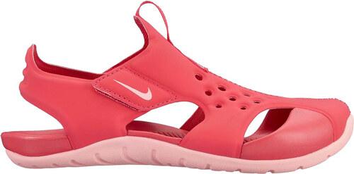 e5ace114ee1f Nike Sunray Protect 2 dětské dívčí