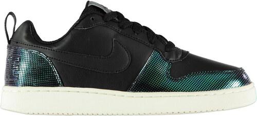 -29% Nike Court Borough SE dámské tenisky d80cae68f10