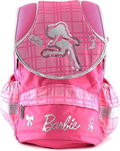 Školní batoh Barbie 056449 64f503b576