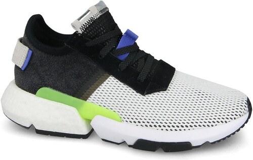 5f466a62a adidas Originals Pod-S3.1 CG5947 - Glami.sk