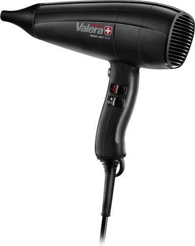 Valera SL 3200 Swiss Light 3200 fén na vlasy - Glami.cz e002062a516