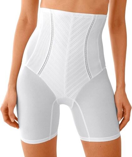 b6b43240d Nové Blancheporte Tvarujúce nohavičky panty pre intenzívne spevnenie biela