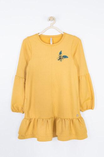 21a2640ca521 Coccodrillo - Dievčenské šaty 128-158 cm - Glami.sk